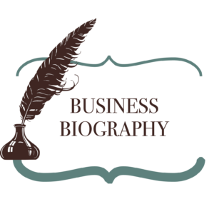 BusinessBio