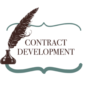 contractdevelopment
