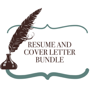 resumecoverbundle