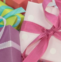 Mother's Day Marketing:  Last Minute Ideas