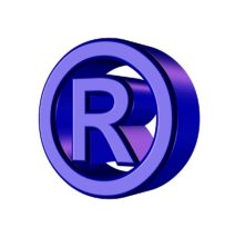 Trademark Tips – Guest Blog