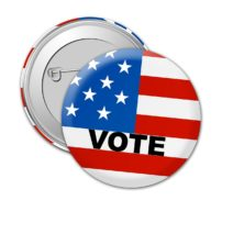 Voting in America:  2016 Presidential Election
