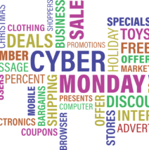 Black Friday Busts and Cyber Monday Misses