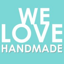 Handmade Seller Magazine Offers Spring Success