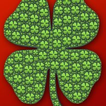 Saint Patrick's Day SEO:  Jewelry