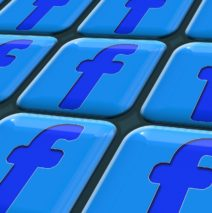 Optimize Your Facebook Page + Group