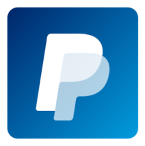 PayPal Posts Updates for U.S. Users