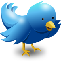 Tweet Times Two – The Latest Twitter Update